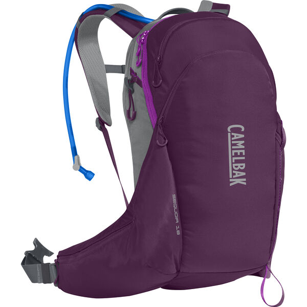 CamelBak Sequoia Women's Hydration Pack