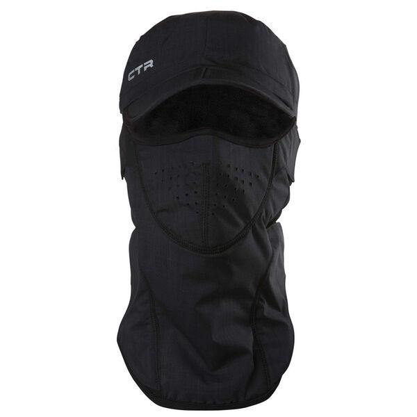 Chaos Headwall Adventurer Facemask