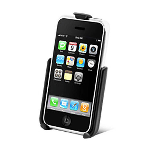 RAM Cradle for Apple iPhone 3G/3GS