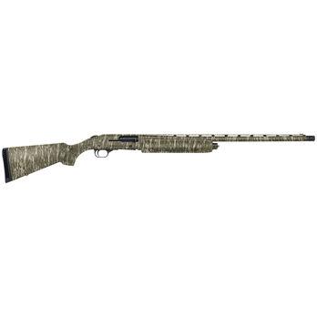 Mossberg 930 Hunting All Purpose Field Shotgun