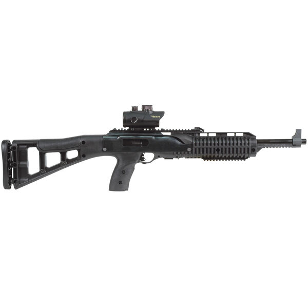 Hi-Point Firearms 4095TS RD Centerfire Rifle Package