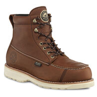 Irish Setter Men's Wingshooter Boot