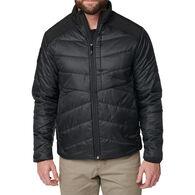 5.11 Men's Peninsula Insulator Full-Zip Jacket