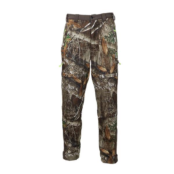 Element Outdoors Men's Prime Series Light/Mid Pants