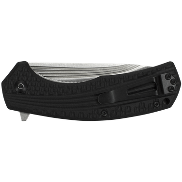 Kershaw Portal Folding Knife