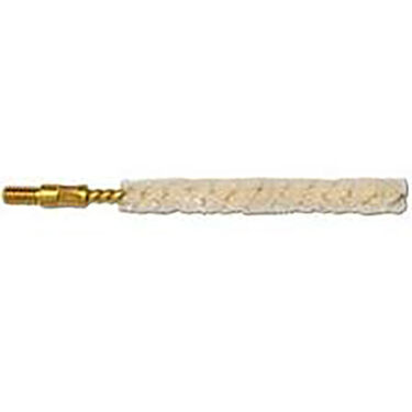 Pro-Shot Rifle Bore Mop, .22 Cal.