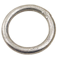 "Sea-Dog Galvanized Ring, 1/2"" x 4"""