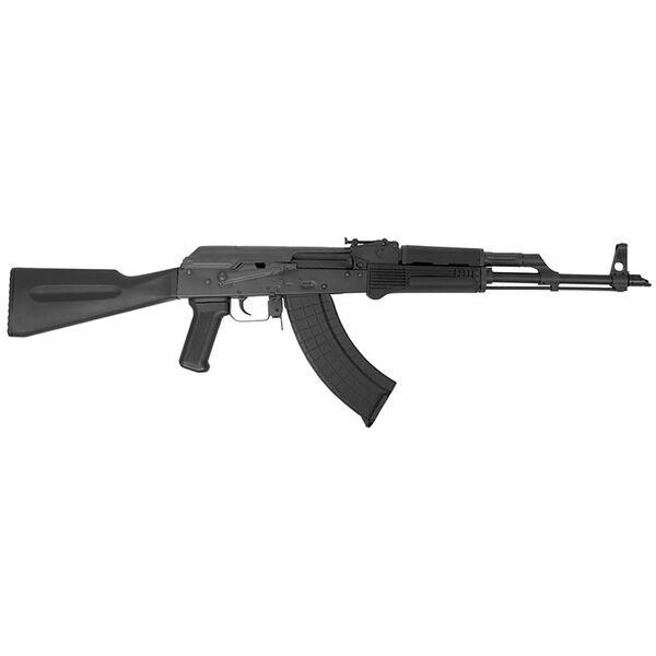 IO Inc. AKM247 Centerfire Rifle