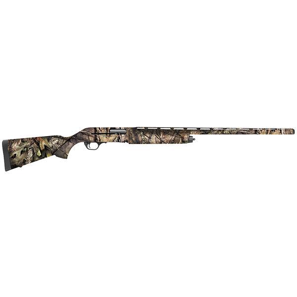 Remington V3 Field Sport MO Breakup Country Shotgun
