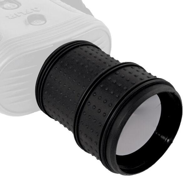 FLIR 100mm Quick-Disconnect Lens For BHM-X+ & BHM-XR+ Bi-Oculars