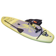 Kuda Inflatable Stand-Up Paddle Board