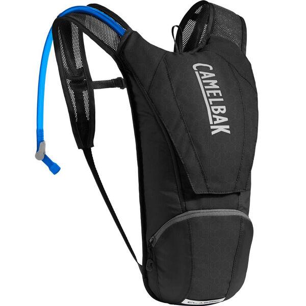 CamelBak Classic 85 oz. Hydration Backpack