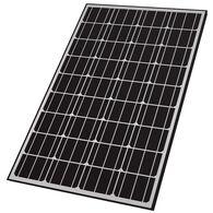 Solar Charger, 165 Watt