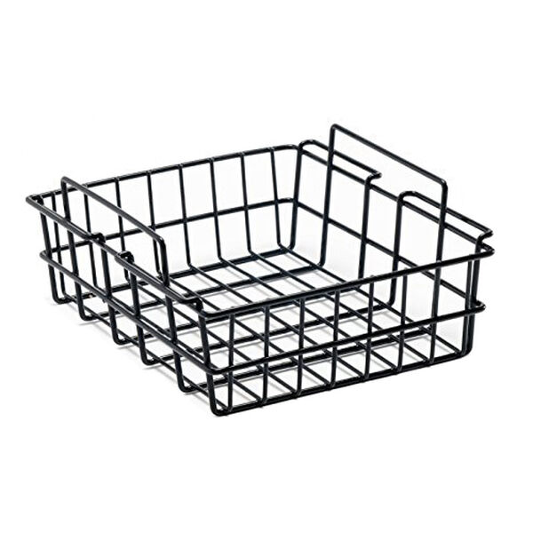 Pelican Cooler Dry Rack Basket, Small