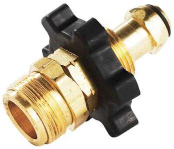 Mr. Heater Cylinder Adapter, F273758