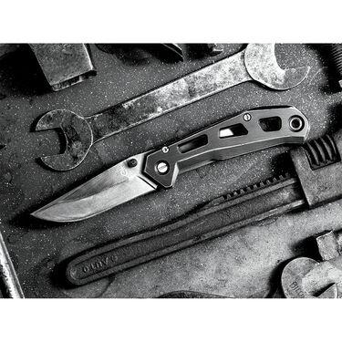 Gerber Airlift Folding Pocket Knife