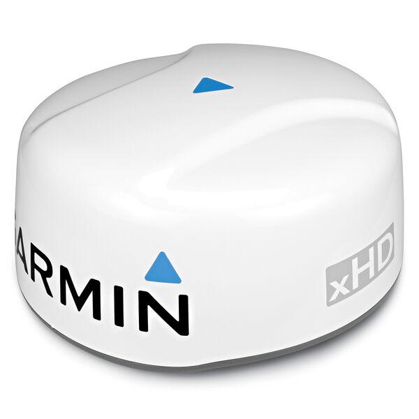 Garmin GMR 18 xHD Radar With 15-Meter Cable