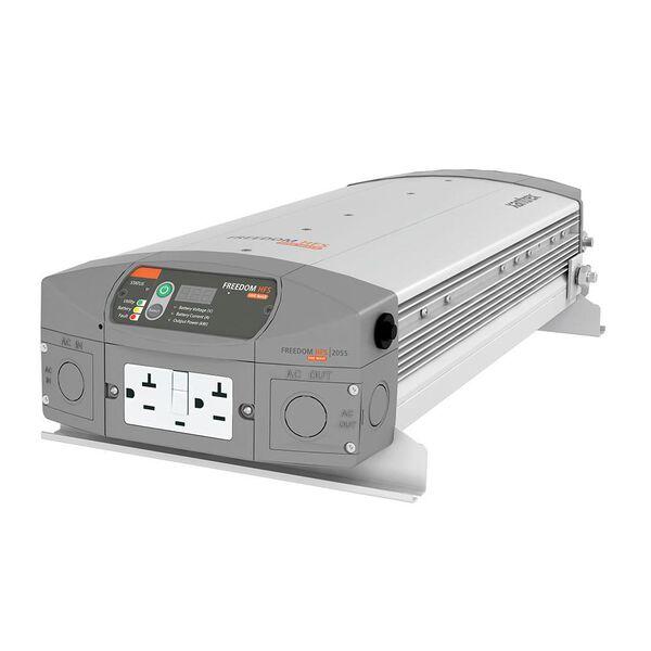 Freedom HFS Inverter/Chargers, 1000 Watt