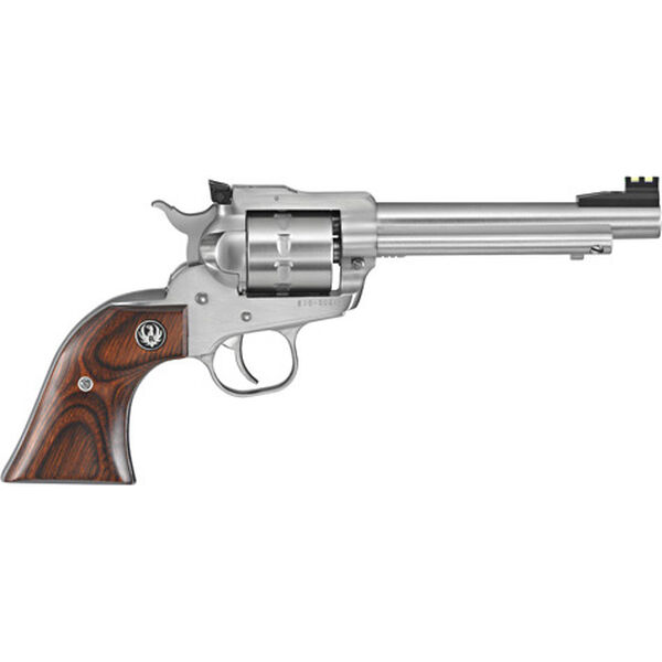 Ruger Single-Ten Handgun