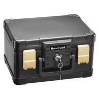 Honeywell Model 1102 Molded Fire/Water Chest