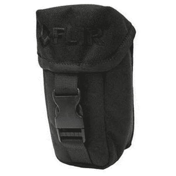 FLIR MOLLE Belt/ Backpack Camera Holster