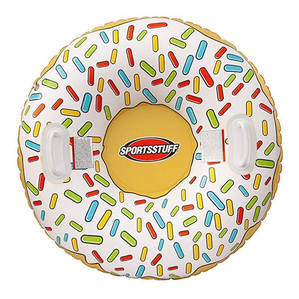 SportsStuff Donut Snow Tube
