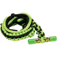 Proline T-Bar 20' Surf Rope - Green