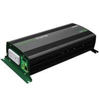 Nature Power 1500-Watt Modified Sine Inverter