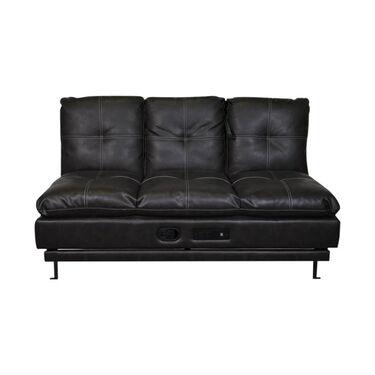Allure Furniture Jackknife Sleeper Sofa