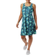 Columbia Women's PFG Freezer III Dress