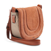 5.11 Alice Saddle Crossbody Bag