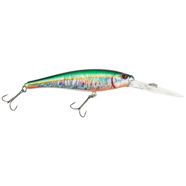Berkley Flicker Minnow Pro Slick Crankbait