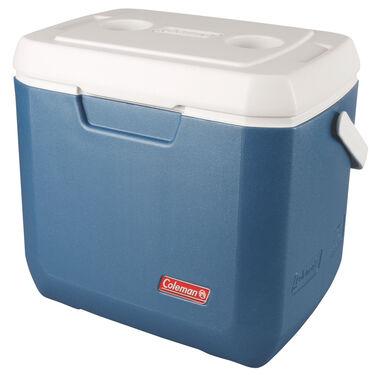 Coleman 28 Quart Xtreme 3 Cooler