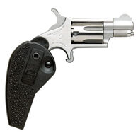 "North American Arms Holster Grip Mini-Revolver, .22 LR, 1.2"""