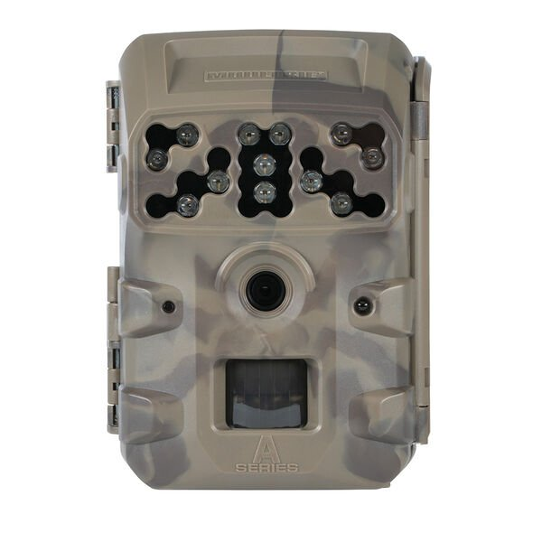 Moultrie AG300 Game Camera, 14 MP
