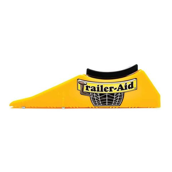 Trailer-Aid® PLUS, Yellow
