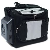 Soft Bag 12L/12V Cooler