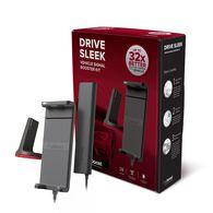 weBoost Drive Sleek Cell Phone Signal Booster