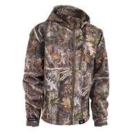 TrueTimber Men's Pulse Softshell Jacket
