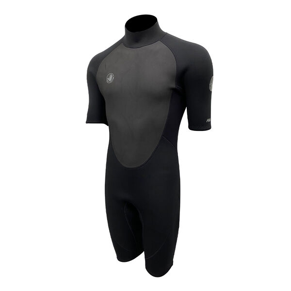 Body Glove 2mm Pro 3 Spring Wetsuit