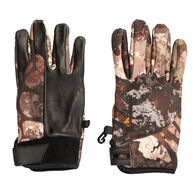 Guide Series Men's Centurion Shooting Glove