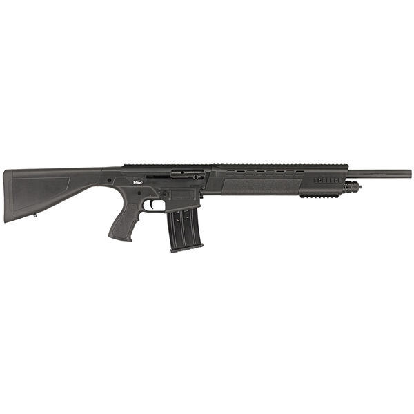 TriStar KRX Tactical Shotgun
