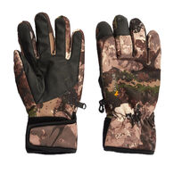 Guide Series Men's Predator Glove