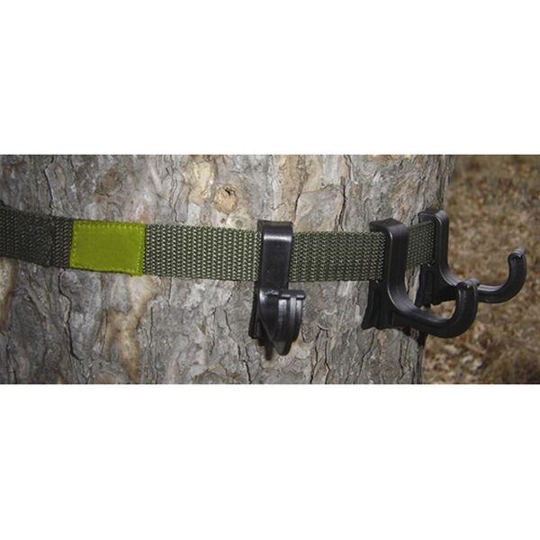 HME Accessory Hook Belt