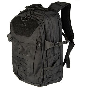 Triton Tactical Range Addict Tactical Pack
