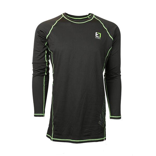 Element Outdoors Kore Series Lightweight Long Sleeve Shirt