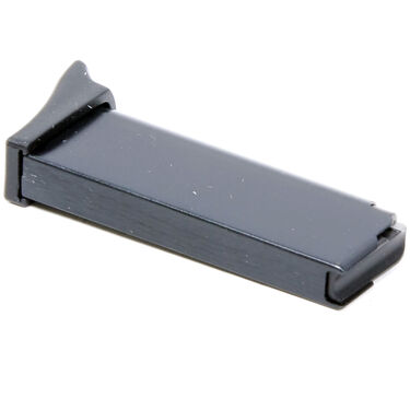 ProMag Ruger LCP Steel Magazine