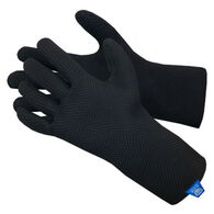 Glacier Glove Ice Bay Glove