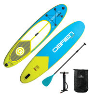 O'Brien Hilo Inflatable SUP