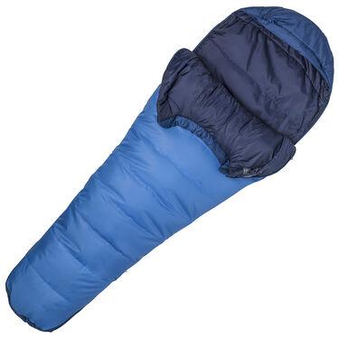 Marmot Trestles 15°F Sleeping Bag